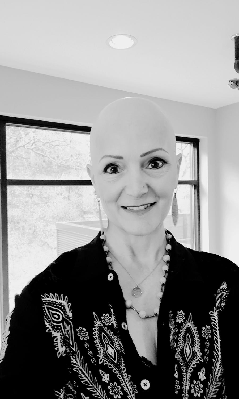 Mina Carlson: Co-Founder & E5I Guide